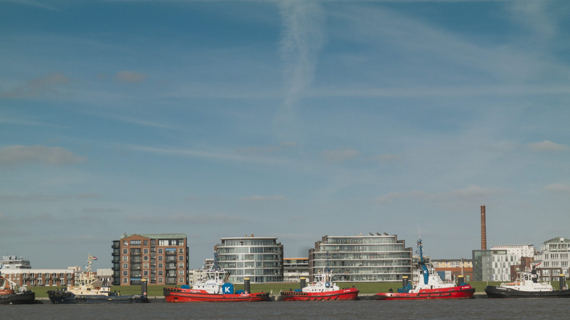 Wissenschaft Bremerhaven